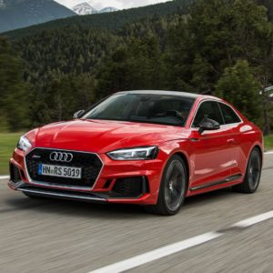 RS5 (F5)