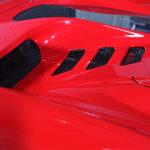 458_engine_hood_2