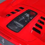 458_engine_hood_3