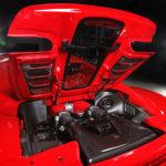 458_engine_hood_4