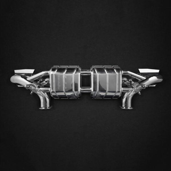 Audi-R8-Gen2-Valved-Exhaust-2