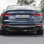 Audi-RS5-F5-20180615IMG_2094