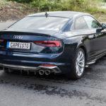Audi-RS5-F5-20180615IMG_2098