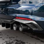 Audi-RS5-F5-20180615IMG_2102