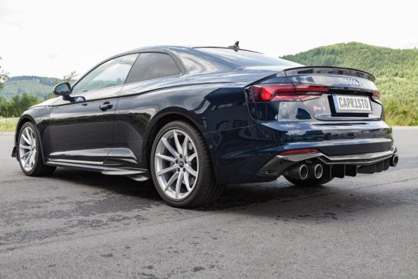Audi-RS5-F5-20180615IMG_2105