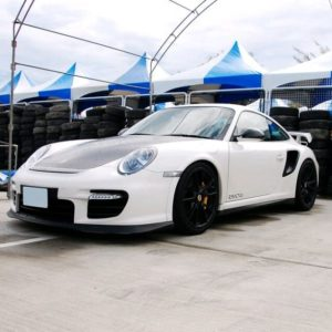 997.1 TURBO/S/GT2/2RS