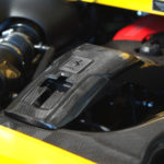Carbon Airbox 10
