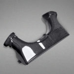 Carbon Airbox 2