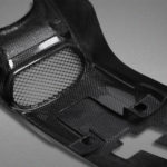 Carbon Airbox 6