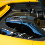 Carbon Airbox 8