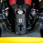 Carbon Airbox 9